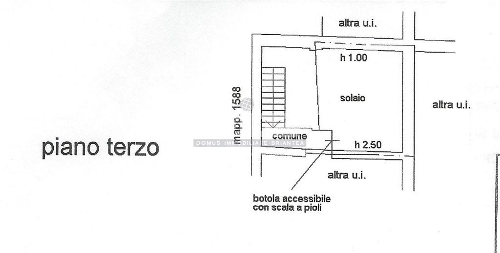 Immobili dib srl - Costo impianto idraulico casa 150 mq ...